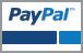 paypal 37x23